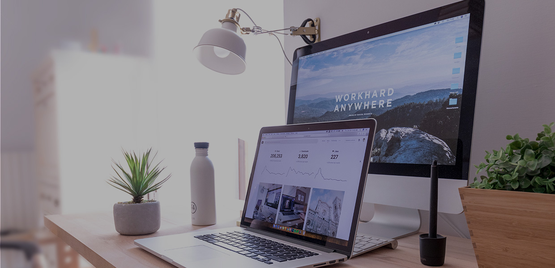 Clara Web Digital - création de site internet